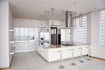 kitchen renovations randburg